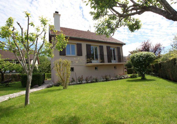 A vendre Maison Autun   R�f 210093276 - Vealys