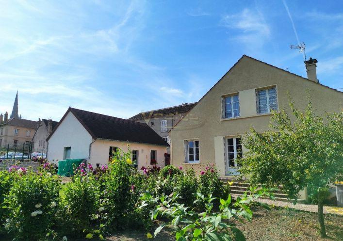 A vendre Maison Autun | R�f 210093474 - Vealys