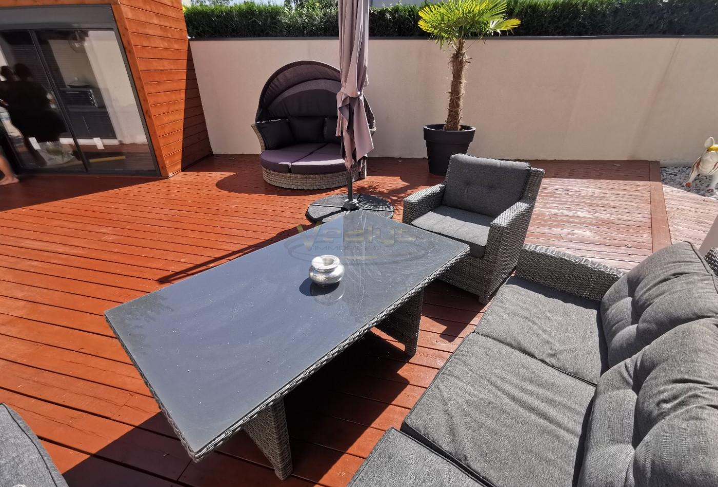 A vendre  Dijon | Réf 210093476 - Vealys