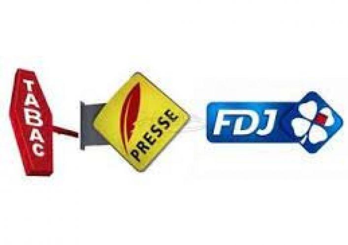 A vendre Tabac   presse Dijon | R�f 210093490 - Vealys