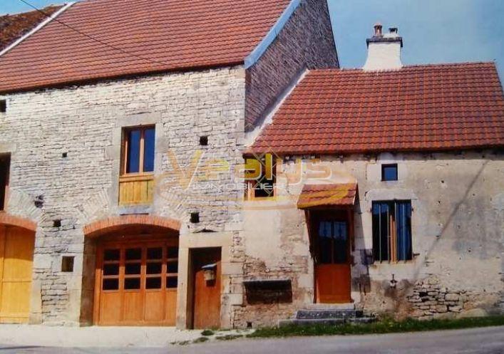 A vendre Maison Dijon | R�f 210093491 - Vealys