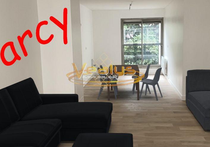 A vendre Appartement Dijon   R�f 210093492 - Vealys