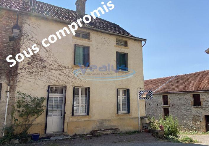 A vendre Maison Trouhaut | R�f 210093496 - Vealys