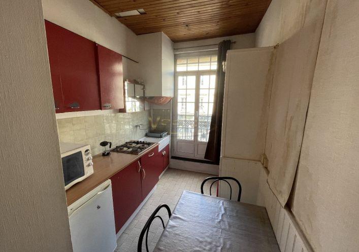 A vendre Appartement Dijon | R�f 210093497 - Vealys