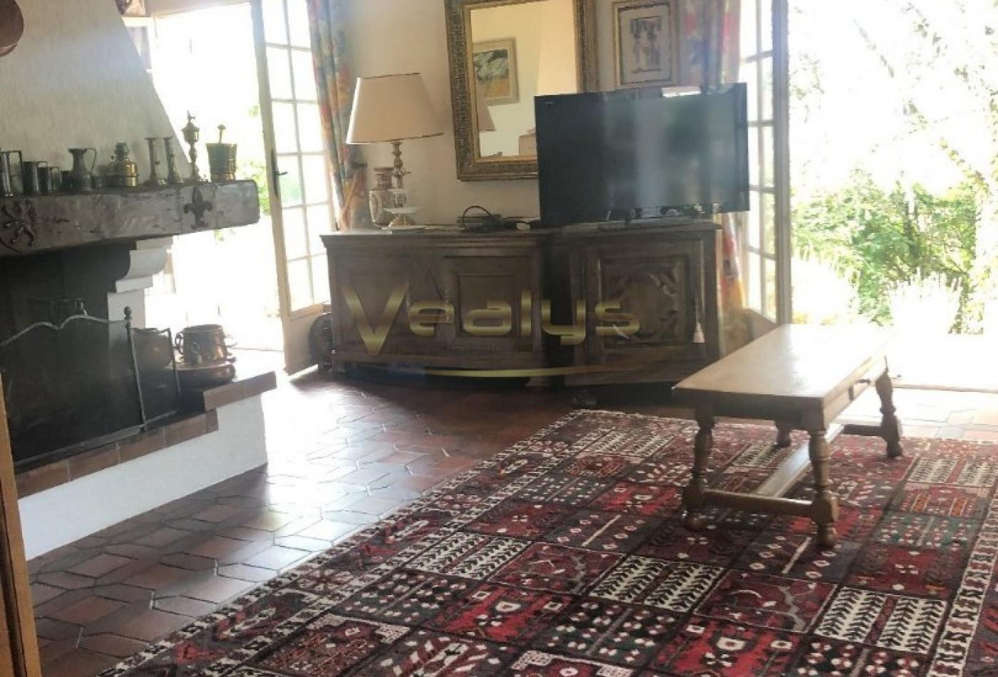 A vendre  Dijon | Réf 210093501 - Vealys