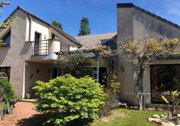 A vendre Maison Dijon | R�f 210093502 - Vealys