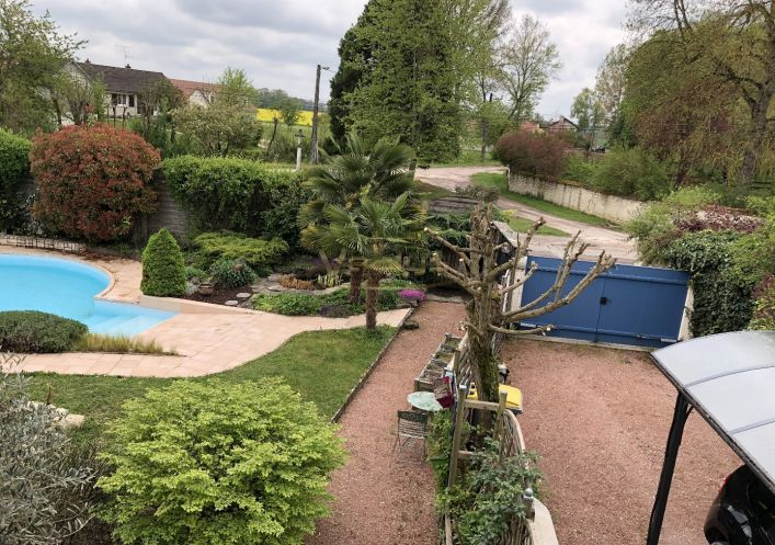 A vendre Maison Saint Julien | R�f 210093503 - Vealys