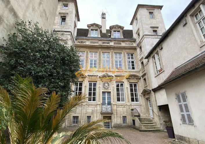 A vendre Appartement Dijon | R�f 210093510 - Vealys