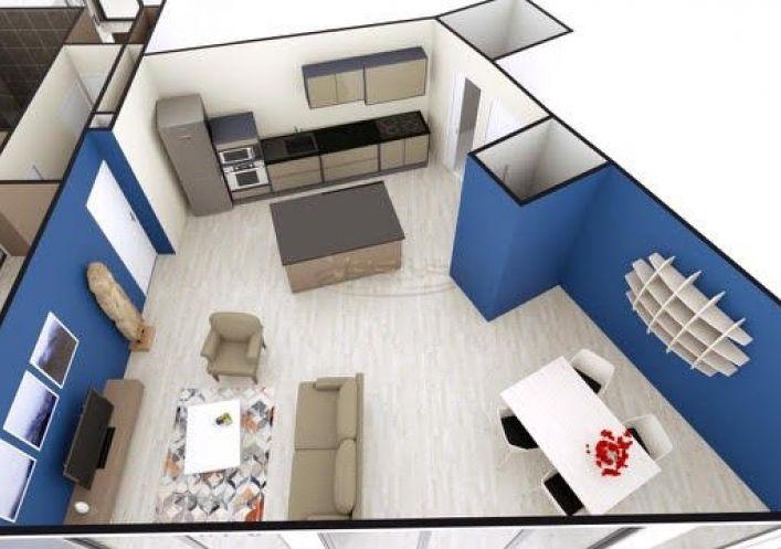 A vendre Appartement Dijon   R�f 210093516 - Vealys