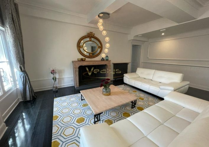 A vendre Appartement Dijon   R�f 210093520 - Vealys