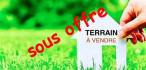 A vendre  Prenois | Réf 210101130 - Lifestone grand paris