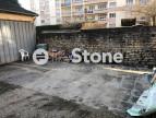 A vendre  Dijon | Réf 210101590 - Lifestone grand paris