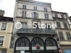 A vendre  Tonnerre | Réf 210101599 - Lifestone grand paris