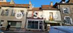 A vendre  Arnay Le Duc | Réf 210101659 - Lifestone grand paris