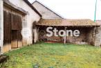 A vendre  Grenant   Réf 210101830 - Lifestone grand paris