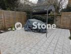 A vendre  Dijon   Réf 210101867 - Lifestone grand paris