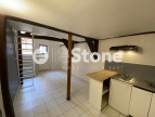 A vendre  Dijon | Réf 210102315 - Lifestone grand paris