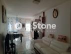 A vendre  Fraisans   Réf 210102657 - Lifestone grand paris
