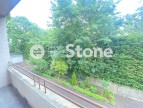 A vendre  Dijon | Réf 210103406 - Lifestone grand paris