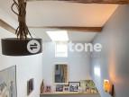 A vendre  Grancey Le Chateau Neuvell | Réf 210104484 - Lifestone grand paris
