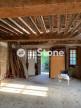 A vendre  Arnay Le Duc   Réf 210105072 - Lifestone grand paris