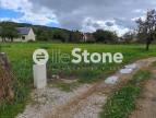 A vendre  Pouillenay   Réf 210105094 - Lifestone grand paris