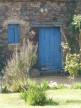 A vendre Plouha 22001108 L'agence bleue