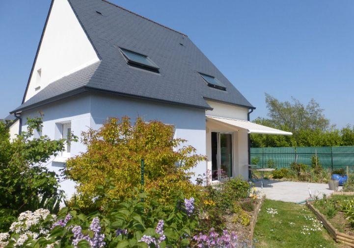 A vendre Saint Quay Portrieux 22001145 L'agence bleue