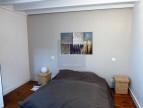 A vendre Saint Brieuc 22001153 L'agence bleue