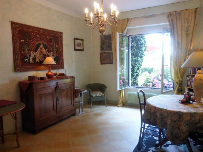 A vendre Saint Quay Portrieux 22001155 L'agence bleue