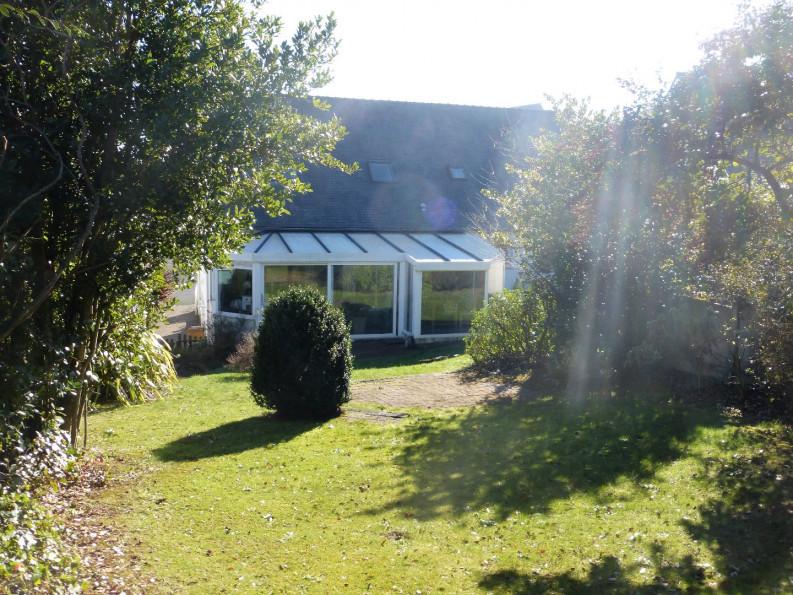 A vendre Saint Brieuc 22001183 L'agence bleue