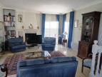 A vendre Plerin 22001186 L'agence bleue