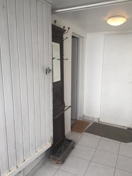 A vendre Saint Quay Portrieux 22001194 L'agence bleue