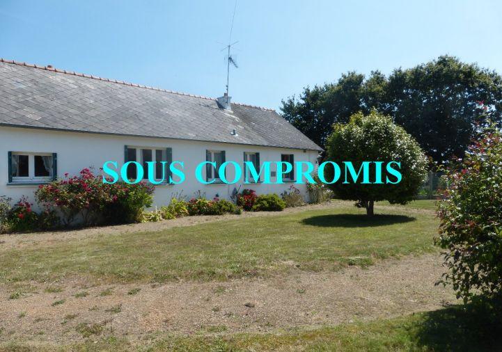 A vendre Saint Quay Portrieux 22001200 L'agence bleue