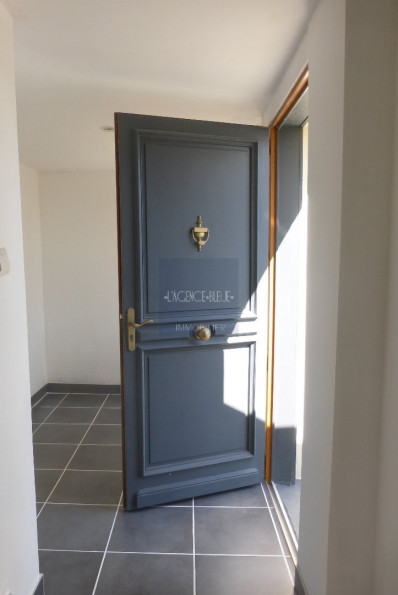 A vendre Plerin 22001205 L'agence bleue