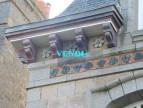 A vendre Saint Brieuc 22001208 L'agence bleue