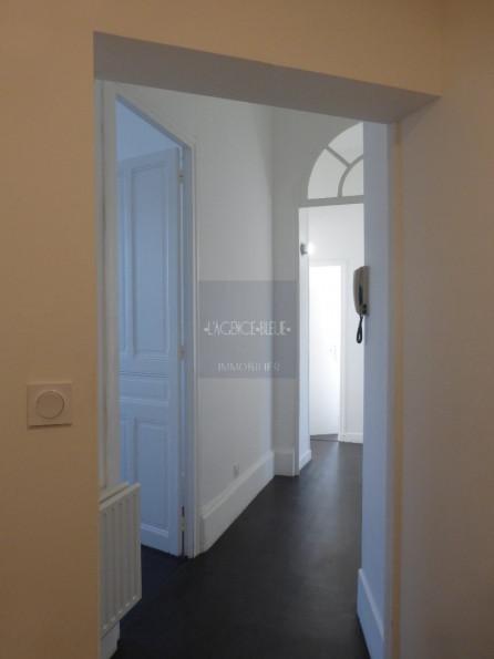 A vendre Plerin 22001214 L'agence bleue