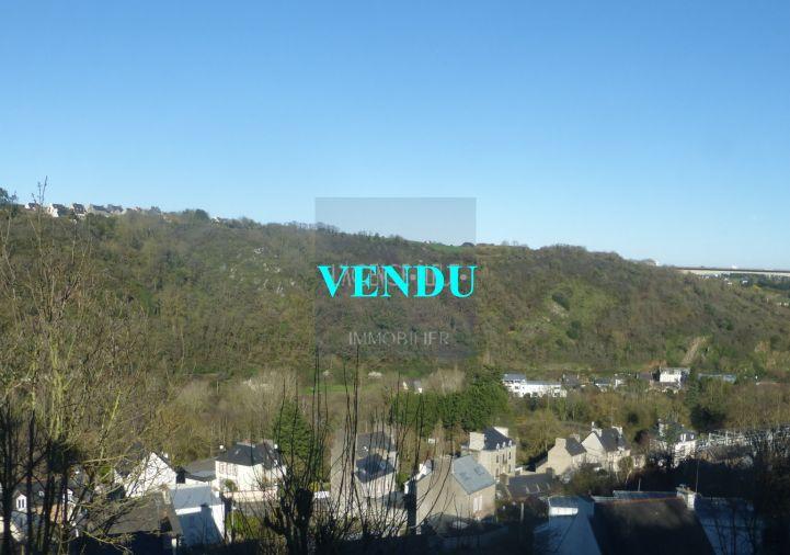 A vendre Maison Saint Brieuc   R�f 22001218 - L'agence bleue