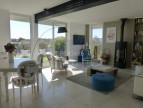 A vendre Saint Brieuc 22001219 L'agence bleue