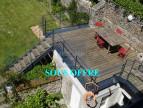 A vendre  Saint Brieuc   Réf 22001222 - L'agence bleue
