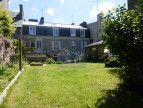 A vendre Saint Brieuc 22001222 L'agence bleue