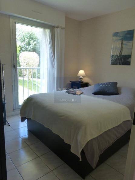 A vendre Saint Quay Portrieux 22001223 L'agence bleue
