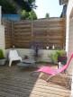 A vendre Saint Brieuc 22001225 L'agence bleue