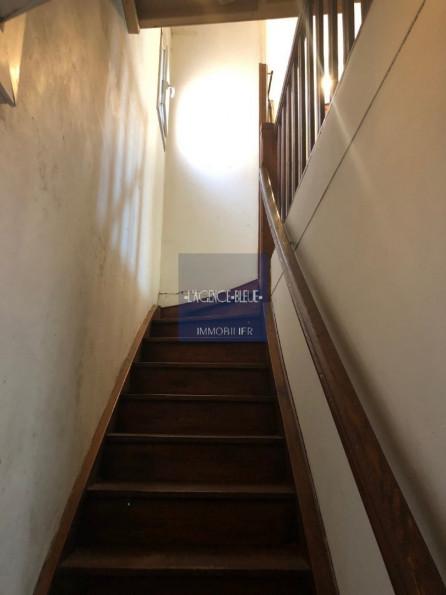 A vendre  Saint Quay Portrieux | Réf 22001231 - L'agence bleue