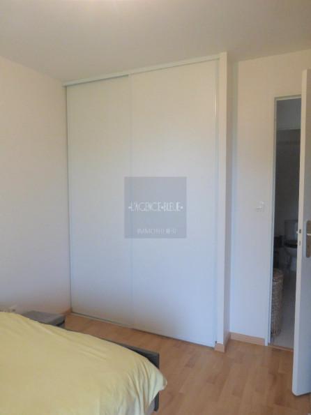 A vendre Saint Quay Portrieux 22001232 L'agence bleue