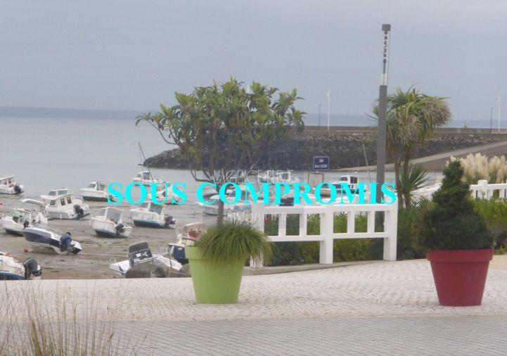 A vendre Saint Quay Portrieux 22001234 L'agence bleue