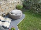 A vendre Saint Brieuc 22001235 L'agence bleue