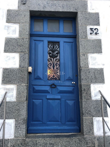 A vendre  Saint Quay Portrieux | Réf 22001239 - L'agence bleue