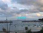 A vendre  Saint Quay Portrieux   Réf 22001239 - L'agence bleue