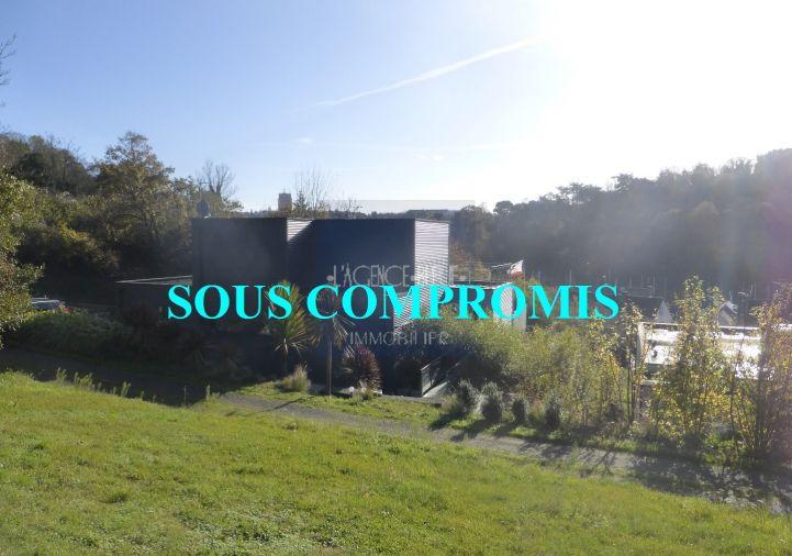A vendre Maison Plerin | R�f 22001240 - L'agence bleue
